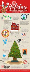 ela-1257_holiday_electrical_safety_infographic